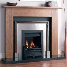 cast tec cast iron fireplaces surrounds