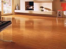 Painted Laminate Flooring Furniture U0026 Accessories Pros And Cons Is Laminate Flooring