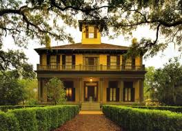 brokaw mcdougall house division of cultural affairs florida