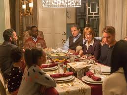 this is us reminds us what to be grateful for on thanksgiving
