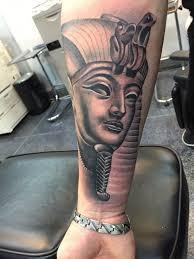 oriana tattoo on twitter