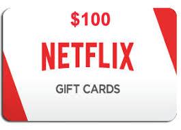 gift card online get free netflix gift card online here http mostwantedgiftcard