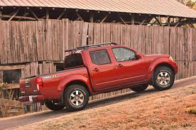 nissan frontier jacksonville fl selling cars nissan crew used cars in your city