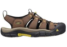 keen womens boots australia buy keen shoes brand house direct