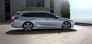 opel insignia sports tourer 2016 2017 opel insignia sports tourer 1 4l prices u0026 specifications in