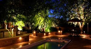 furniture picturesque top landscape lighting ideas for front