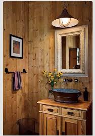 rustic country bathroom ideas 116 best bathroom images on bathroom ideas bathroom