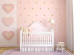 d orer la chambre de b décoration pour chambre de bébé pöm