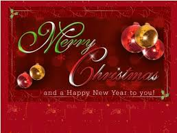 merry 2016 greeting cards free ecards gift cards