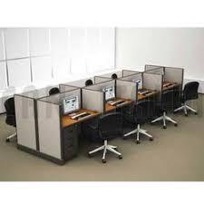 Office Workstation Desk Sofa Design Work Space Workstation Desk Country Living Office