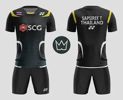 desain kaos futsal jepang jasa desain jersey football futsal sepak bola kaskus fantasy