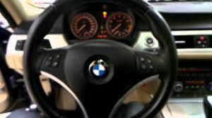 2008 bmw 335xi mpg 2008 bmw 3 series 335xi sedan awd calgary ab 141355a