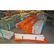 Commercial Fabric Cutting Table Commercial And Industrial Liquidations Auction And Appraisal