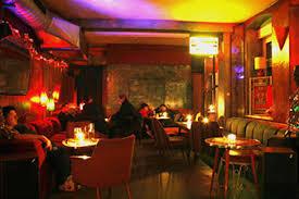 wohnzimmer prenzlauer berg café krüger berlin prenzlauer berg