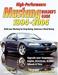 1994 ford mustang owners manual ford mustang 1994 2004 hayne s automotive repair manual haynes