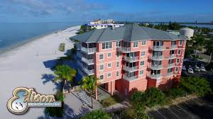 hotel new fort myers beach hotels good home design beautiful