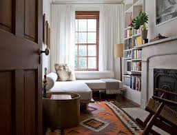 Living Room Design Names Best 25 Small Library Rooms Ideas On Pinterest Library Room