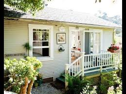 365 Best Small House Plans by 126 Best Tiny Houses Images On Pinterest Small Houses