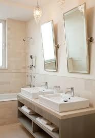 Pivot Bathroom Mirror Pivot Bathroom Mirrors Astrid Clasen