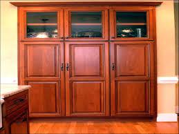 kitchen door handle drilling jig cabinet hardware jig router door
