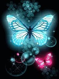 descargar imagenes en movimiento de amor gratis imagenes de mariposas brillantes de amor con movimiento para