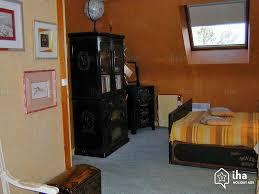chambre d hotes loctudy chambres d hôtes à loctudy iha 56556
