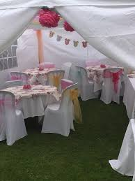 Baby Shower Chair Covers Chair Covers Free Mobile Bar Hire Surrey