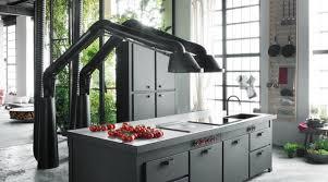 faire sa cuisine pas cher refaire sa cuisine pas cher with contemporain salle à manger