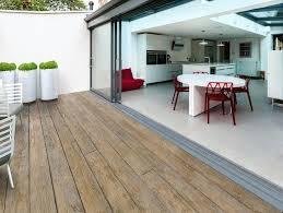 ikea floor l review ikea decking floor decking garage ikea decking reviews