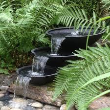 fontaine de jardin jardiland fontaine cascade de jardin 20170723111613 u2013 arcizo com