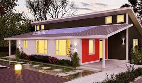 extraordinary 11 small prefab home plans modular house floor net zero energy deltec homes starting under 100k home design