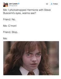 Steve Buscemi Eyes Meme - 25 best memes about steve buscemi eyes steve buscemi eyes memes
