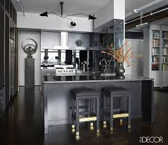 black and kitchen ideas black kitchen design ideas pictures of black kitchens decor