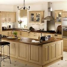g shaped kitchen layout ideas the 25 best g shaped kitchen ideas on u shape kitchen