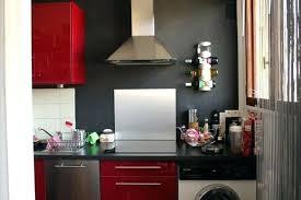 plaque aluminium pour cuisine plaque aluminium cuisine ikea plaque aluminium cuisine ikea