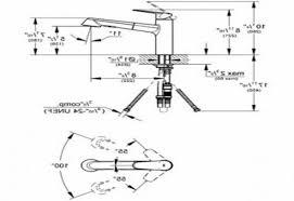 delta kitchen faucet parts diagram kitchen delta kitchen faucet parts diagram intended for really