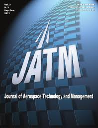 vol 3 n 3 journal of aerospace technology and management by