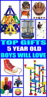 best 25 top gifts ideas on pinterest christmas wrapping