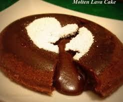 chocolava kukus mer enn 25 bra ideer om choco lava på pinterest digge kaker