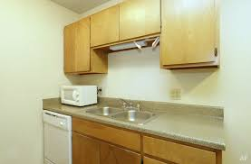 One Bedroom Apartments In San Angelo Tx by The Brixton San Angelo Tx Apartment Finder