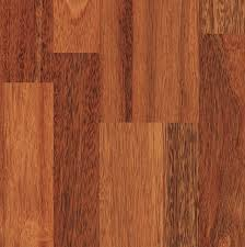 Laminate Flooring Made In Belgium Pumba Oak 125 Ivc Project Solutions