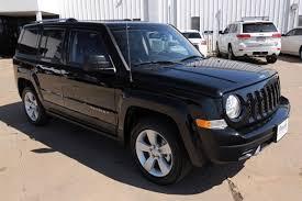 price of a jeep patriot patriot archives finnegan auto