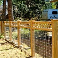 Cheap Fences For Backyard Best 25 Dog Fence Ideas On Pinterest Fence Ideas Backyard