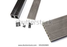 composite deck stock images royalty free images u0026 vectors