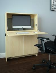 Space Saving Laptop Desk Desk Small Space Laptop Computer Desk Small Space Computer Desk