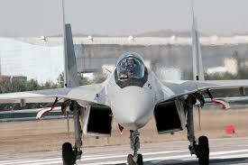 pictures sukhoi su 35 fighter airplane airplane aviation 3543x2362