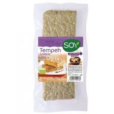 a cuisiner tempeh à cuisiner 2 200grs biocoop du rouennais