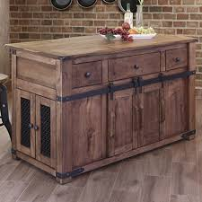 kitchen island photos kitchen island kitchen islands and carts nebraska furniture mart