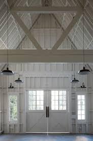 Garage Interior Design Best 25 Garage Interior Ideas On Pinterest Garage Ideas Garage