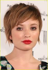 best hairstyle for large nose best short hairstyle for long face and big nose hair styles